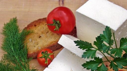 Запазване и освежаване на хранителни продукти